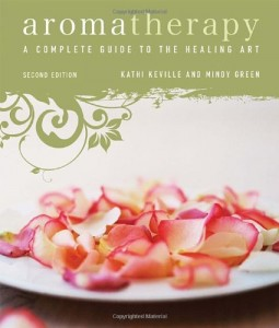 aromatherapy-complete-guide