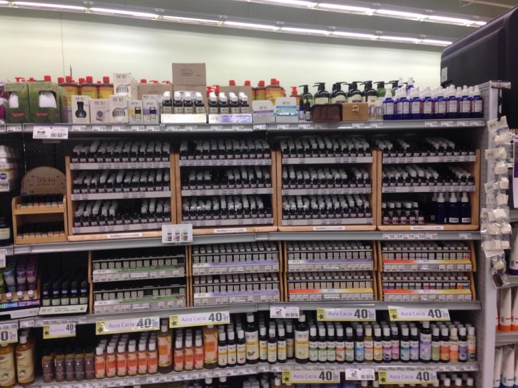 healthfoods-unlimited