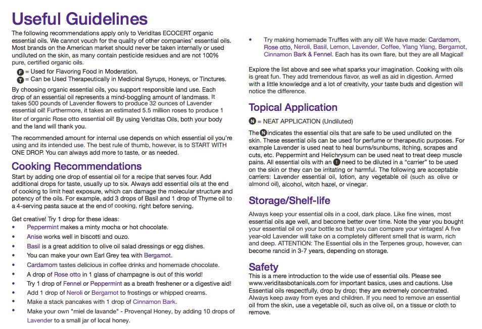 useful-guidelines